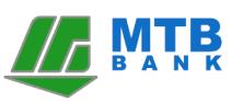 MTB Bank
