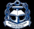 Бюро регистрации плавсредств