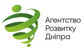 Агенство Развития Днепра
