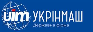 Укринмаш